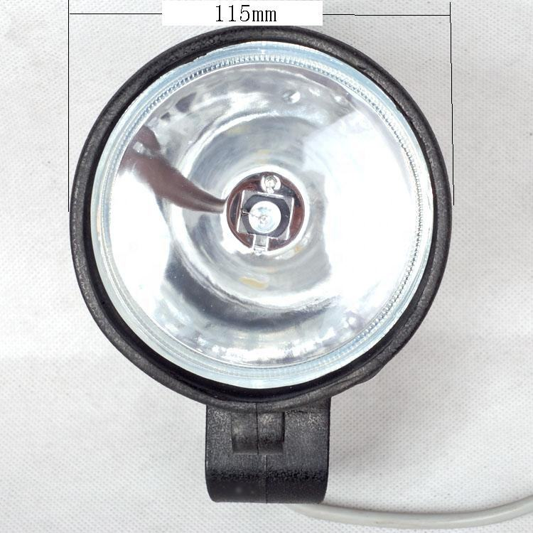 HID HORS <span class=keywords><strong>LAMPE</strong></span> <span class=keywords><strong>DE</strong></span> ROUTE, HID XENON <span class=keywords><strong>Led</strong></span> éclairage <span class=keywords><strong>35</strong></span> <span class=keywords><strong>w</strong></span> 4.5 pouce <span class=keywords><strong>LED</strong></span> <span class=keywords><strong>travail</strong></span> lumière 9-32 v DC IP68 <span class=keywords><strong>led</strong></span> <span class=keywords><strong>lampe</strong></span>