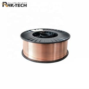 The wire 7229200000 0.8 0.9 1.0 1.2mm 1.6 er70s-6 copper coated co2 mig welding wire(co2)