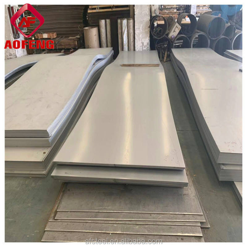 stainless steel sheet metal, 304 316 316L 904 904L Stainless Steel Plate / 304 201 Stainless Steel Sheet