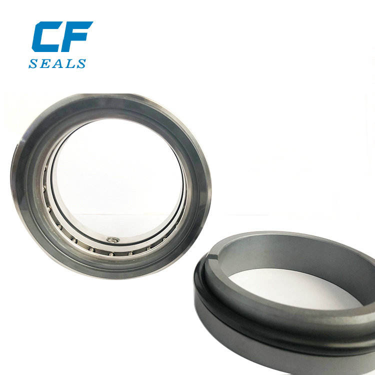 SSAI Hydraulic Oil Water Pool Pump Mechanical Seal