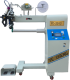 For Manufacturing Plant [ Welding Machine ] Hot Air Seam Sealing Welding Machine For Ice Bag