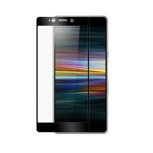 9 H Hardheid Gehard Glas Screen Film Voor Sony Xperia L3 HD Screen Protector