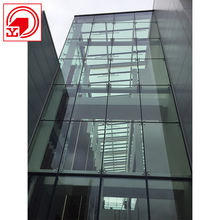 YLJ Steel Structure Building Steel Structure Prefabricated Trending Product