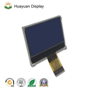 Eastrising gráfico fstn lcd 128x64 lcd