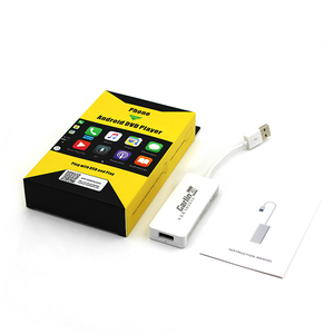 Carlinkit carplay adapter usb dongle car autokit usb carplay dongle for iPhone and Android