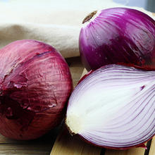 Big fresh shallot specification price 1 kg  exporters in china red white onion