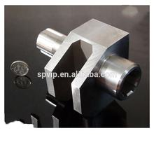 cnc precision engineering,cnc precision machine inc,precision cnc milling parts from Shenzhen