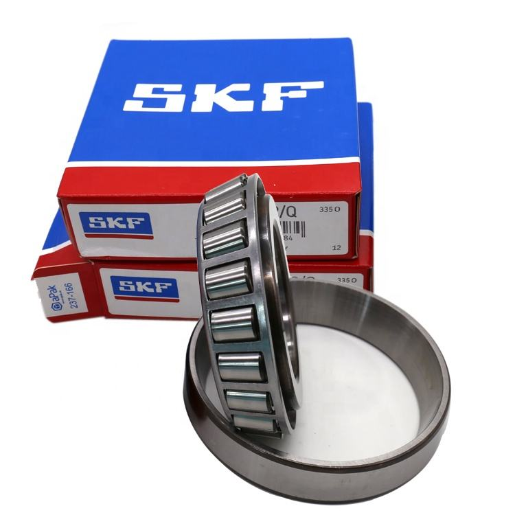 Originele Skf 30313 J2/Q Skf Taper Rollager 30313
