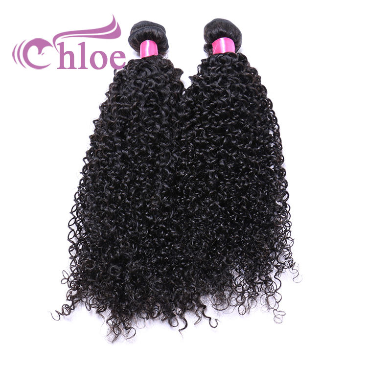 Chloe 26 Inch di <span class=keywords><strong>Remy</strong></span> Naturale <span class=keywords><strong>Afro</strong></span> Estensioni Dei <span class=keywords><strong>Capelli</strong></span> Umani Indiani