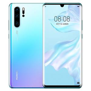2021 NEW China Version Huawei P30 Pro smartphone 6.47 inch Dot-notch Screen 8GB+512GB EMUI 9.1 Android 9 mobile