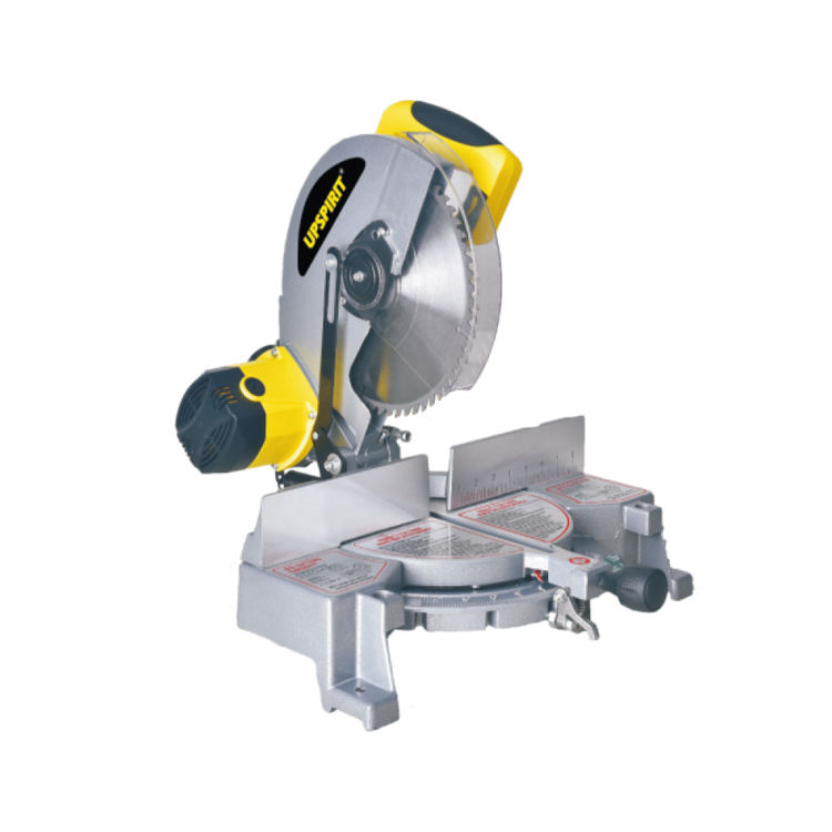 Widely Used Hot Sales metal cutting band marble saw machine