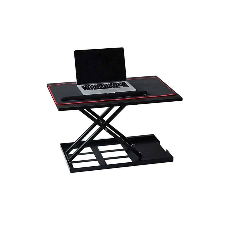 Fácil extraíble libre de polvo de <span class=keywords><strong>ajuste</strong></span>/ordenador/portátil de pedestal mesas