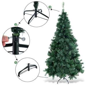 2020 Selling the best quality cost-effective products musical dancing Christmas tree
