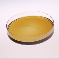 Hot sell!!! Fungal Xylanase for textile industry