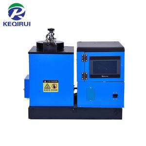 ° C 정밀 plc 자동화 된 분배 machine cnc auto 붙 분배 기계