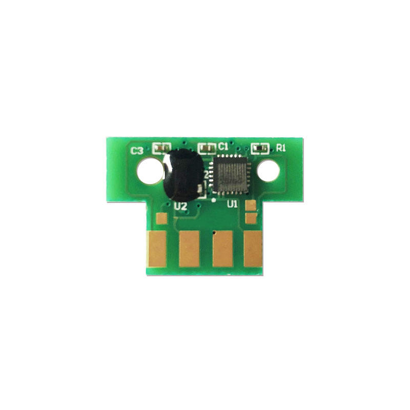 Compatible replace toner Chip For Lexmark B231000 MB2338 Ready to ship