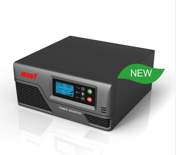 Power Inverter 1000 W Inverter Harga