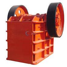 Mobile Crushing And Screening Jaw Crusher Machine Price Continued Dales Small Mobile Jaw Crusher