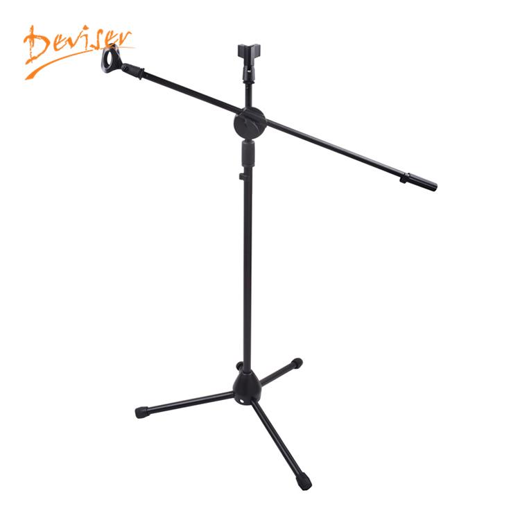 Microfone <span class=keywords><strong>tambor</strong></span> ajustável <span class=keywords><strong>stand</strong></span>/ângulo suporte de microfone sem fio