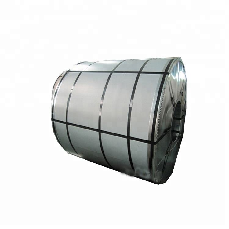 Thick 0.8mm polished 304l 316l grade Bright Annealed BA Stainless Steel Coil