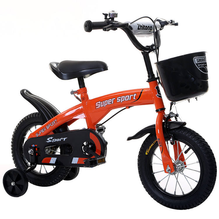 Neue <span class=keywords><strong>modell</strong></span> baby zyklus/kinder fahrräder/kinder fahrrad <span class=keywords><strong>f</strong></span>ür verkauf