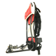 Cutter /gasoline Gasoline Cutter KBC-520/ 51.7cc Knapsack /backpack Brush Cutter /gasoline Brush Cutter