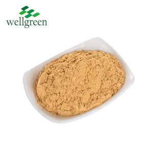 Phytogenic Pig feed additives Yucca Schidigera Root Extract Powder for Ammonia Removal