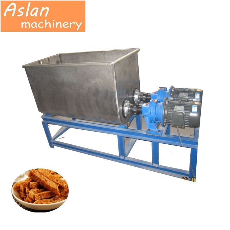 wet gluten steamed gluten making machine /steam gluten washing machine