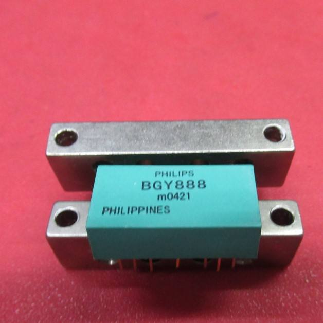 Hot Selling New electronic component BGY888