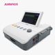 CTG fetal monitor JPD-300P CE marked