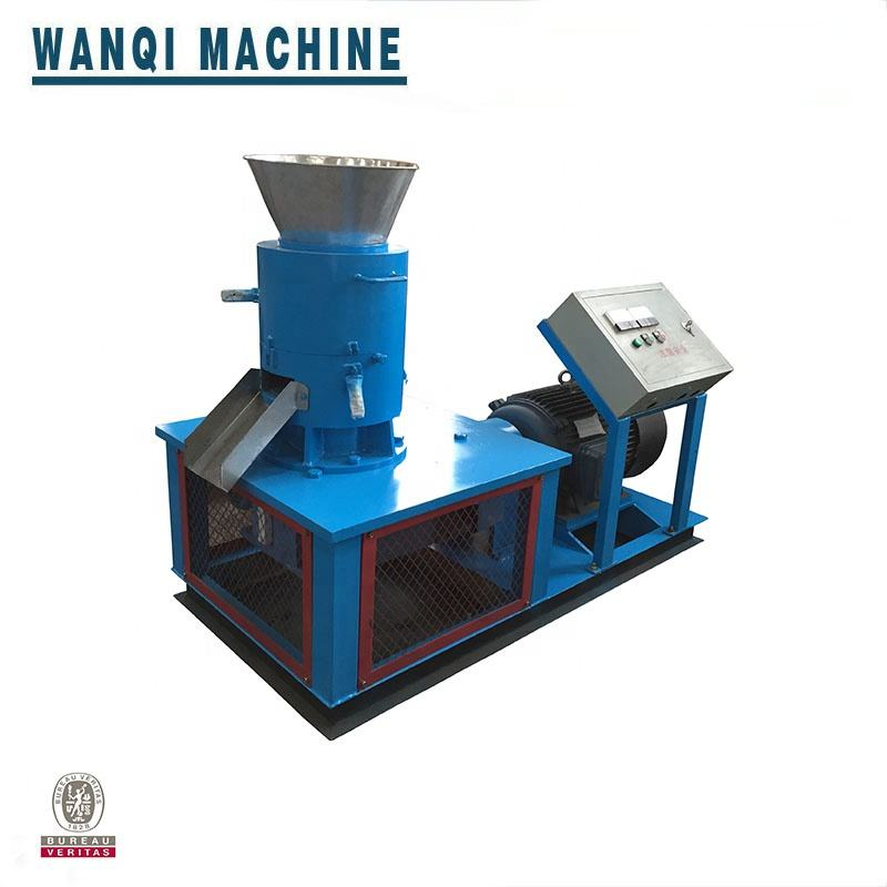 Cheap price wood pellet factory/pine wood pellet for Heating System