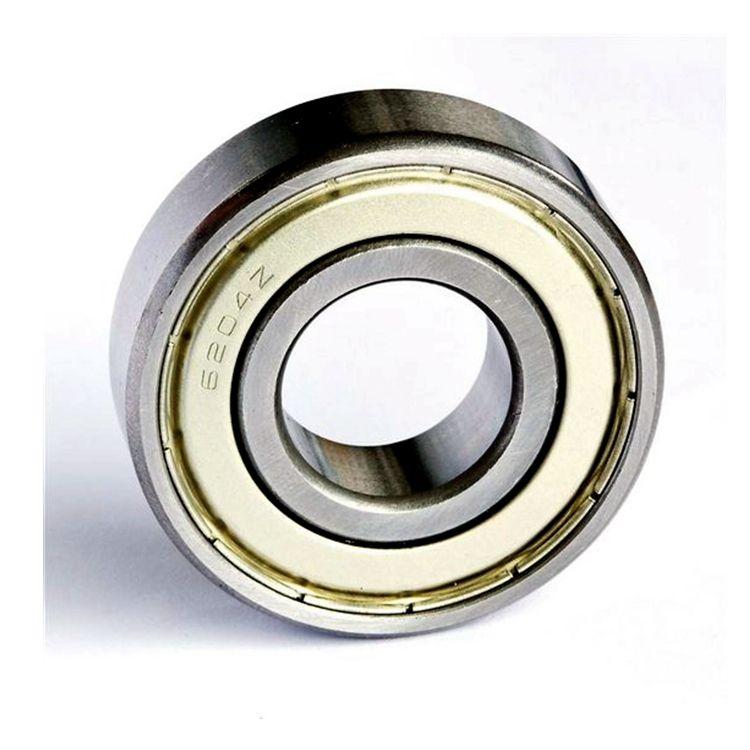High Quality 1620ZZ  1620 2Z   1620 ZZ Bearing bearings 7//16 x 1-3//8 x 7//16
