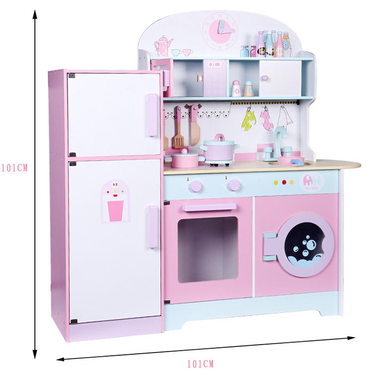 best australia preschool kids shop making learning wooden kitchen toys for children