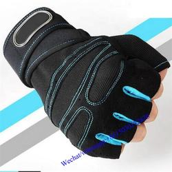 Premium Quality Weight Lifting Gloves Workout Gym Fitness Gloves for men and women