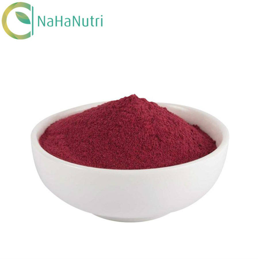 Low Price red rice yeast extract 1.5%