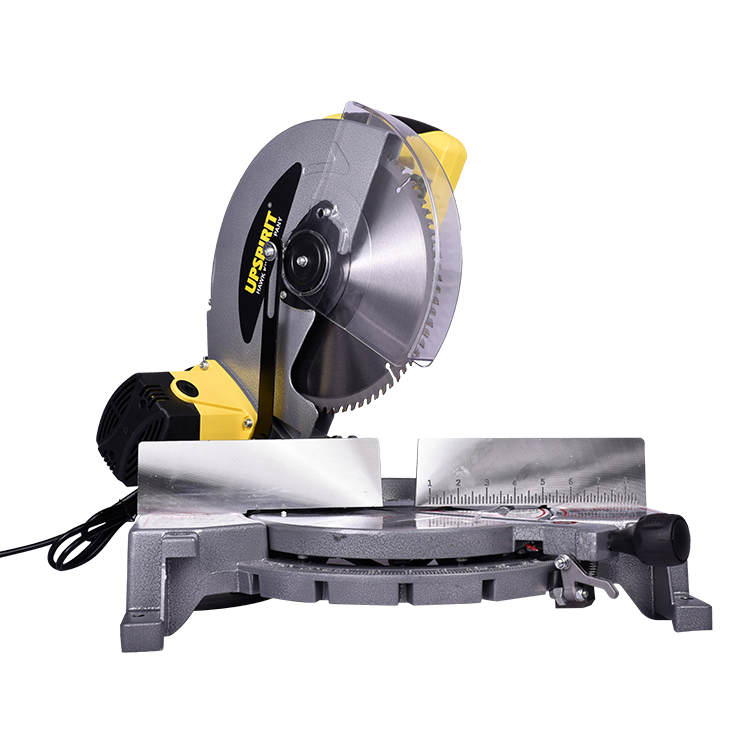 Good quality electric miter saw circular