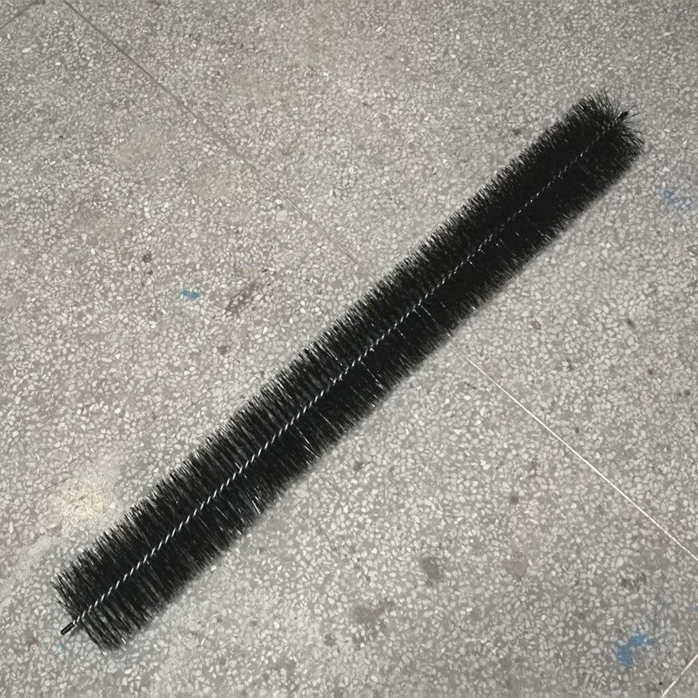 F-FB-60a Filter Brush for Koi Pond Filtration System diameter 12cm length 60cm