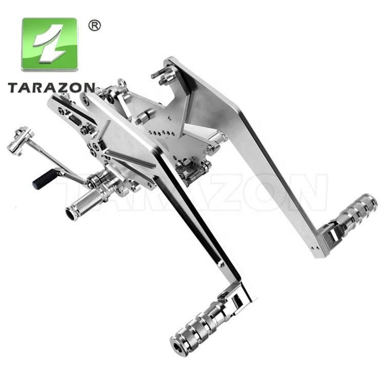 TARAZON Moto alluminio radiatori radiatore di raffreddamento motore per KAWASAKI ZX-10R ZX 10R ZX10R NINJA 2008 2009 2010