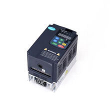 Solar 3phase 380v Mppt Solar Water Pump Inverter And Controller With Variable Frequency Drive