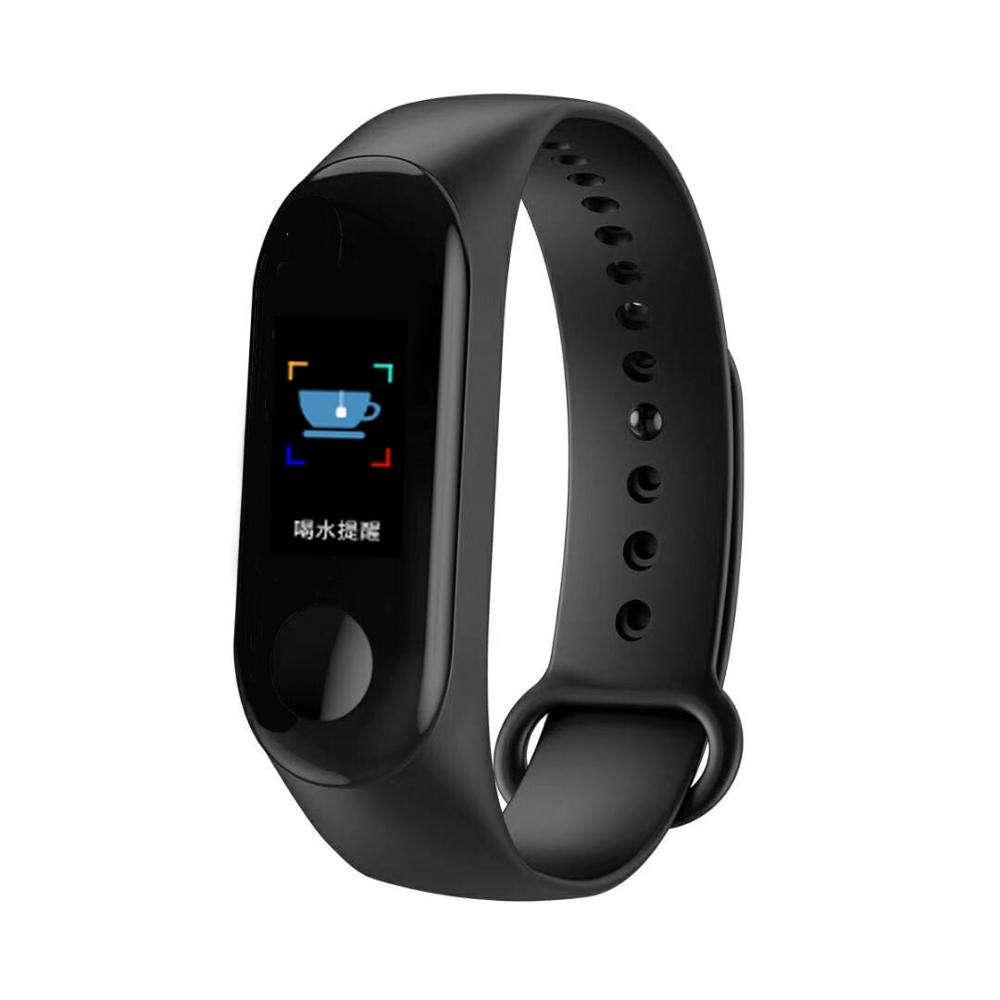 Üst android ios bluetooth spor izci bilezik smartwatch kan basıncı bileklik kalp hı<span class=keywords><strong>z</strong></span>ı monitörü akıllı <span class=keywords><strong>bant</strong></span>