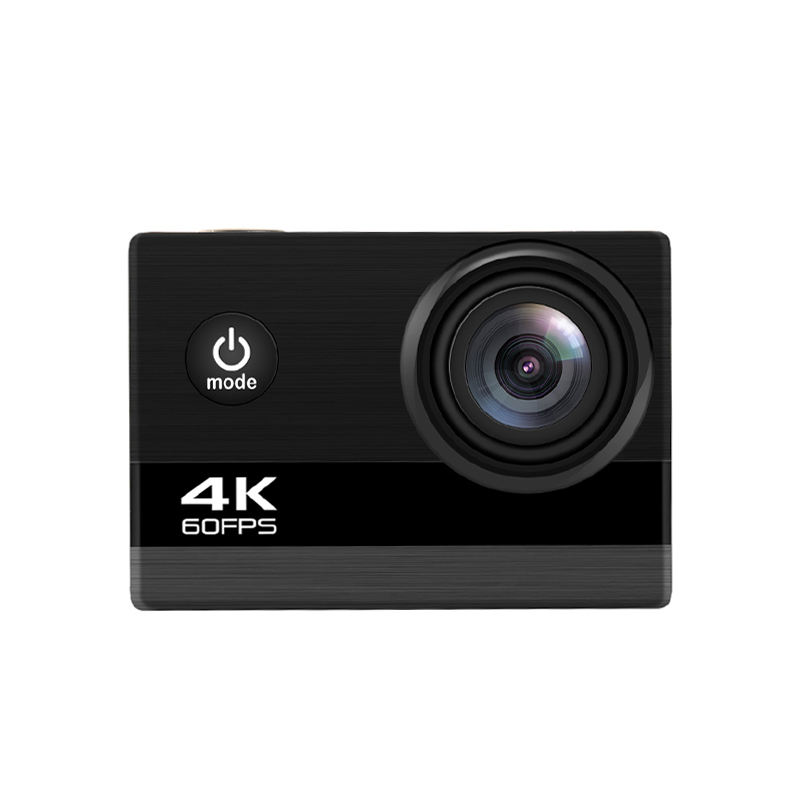 Trending products 2020 new arrival eken h9r action camera 4k wifi outdoor action camera 4k 60fps