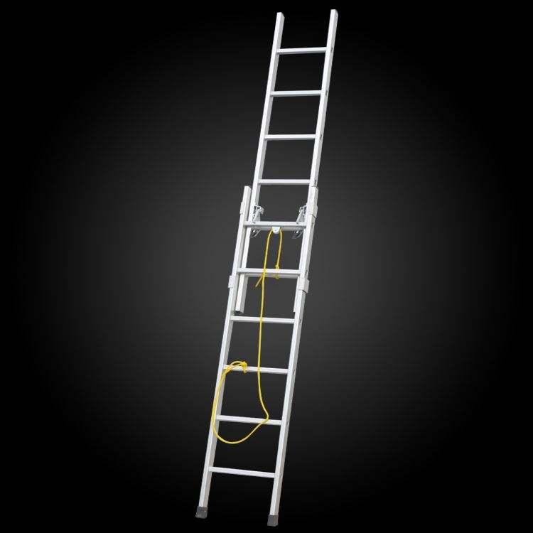 8 metre extension ladder screwfix 10m extension lead