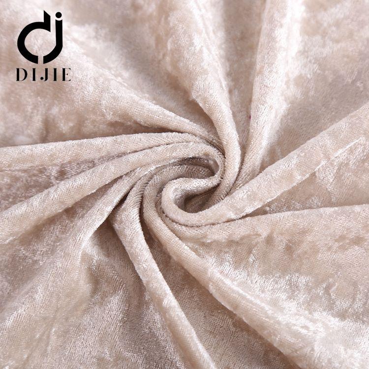 Alta fornecedor bom feedback 3 camadas coladas chip dale impressão elmo tecido de lã