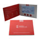 Et-digital gift cards free dvd video card video brochure greeting card sound electronic catalog