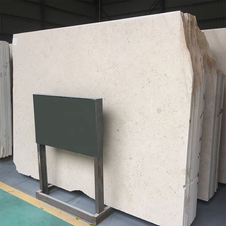 New Jura beige limestone for exterior cladding limestone project decoration,Beige Lime stone