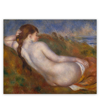 Photo of erotic photo of beautiful naked woman in sauna charlie riina