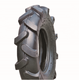 4PR 6PR 8PR Motorcycle Tire Type 4.00-8 5.00-12 4.60-17 with ISO CCC EMARK Certification