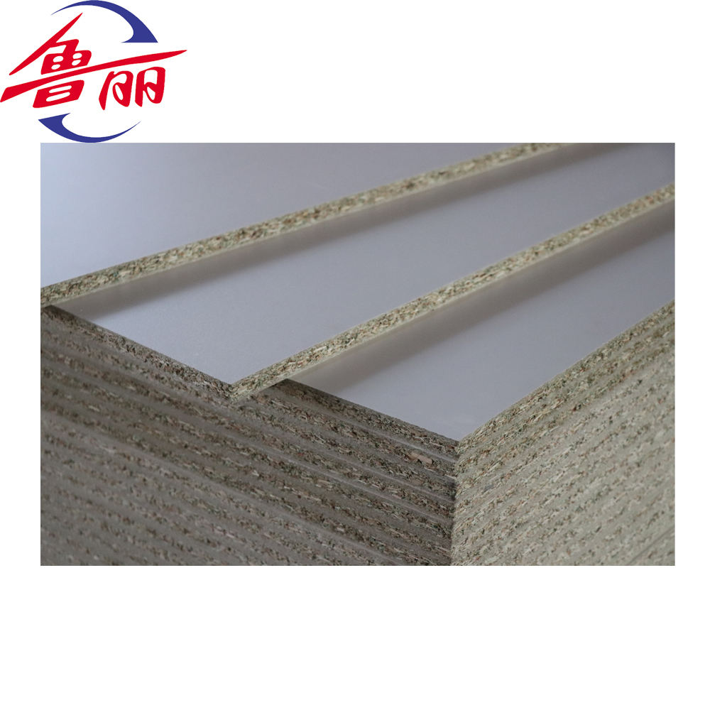 Cheap Particle Board Hot Sale Cheap Particle Board