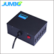 Online Support Saving Energy Electricity Saving Pump Electricity Save Box Saving Electricity Bill Energy Power Saver Box