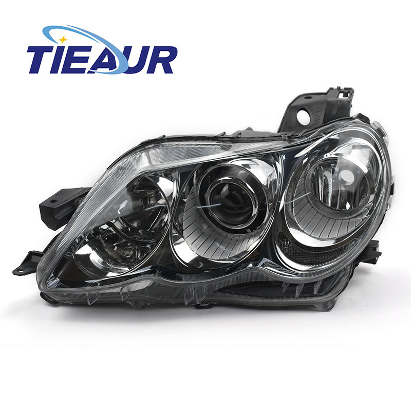 head lamp for R eiz 06-09year